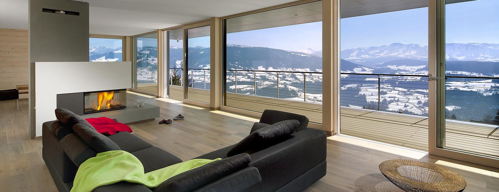 finsk husleverand r polar life haus. Black Bedroom Furniture Sets. Home Design Ideas